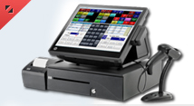Billing Software [POS]